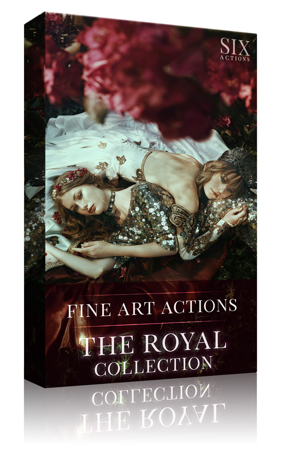 Box Template - The Royal Collection.jpg