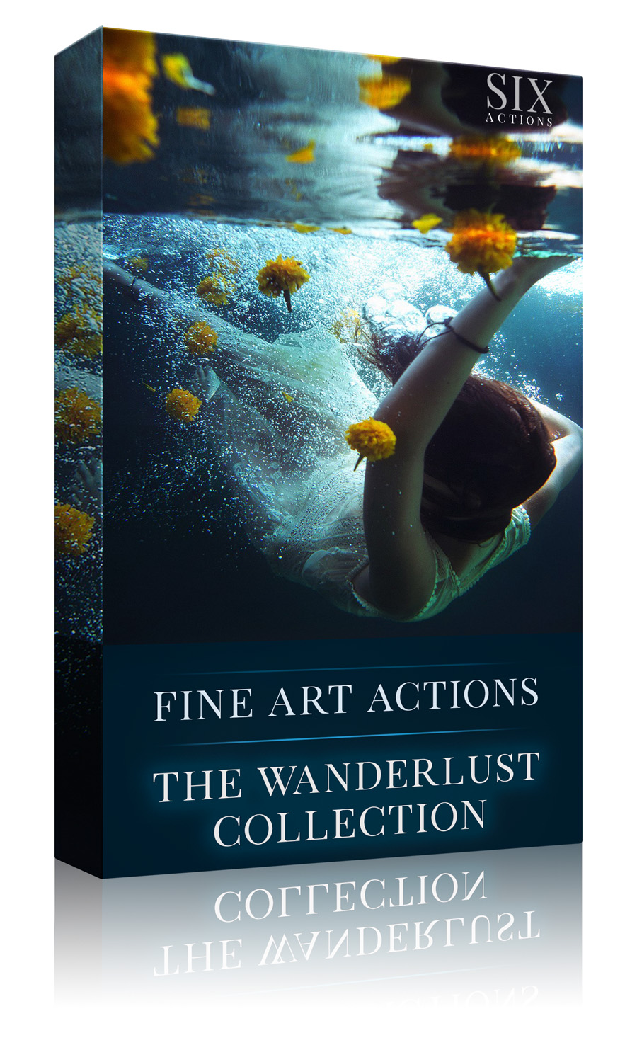 Box Template - The Wanderlust Collection.jpg