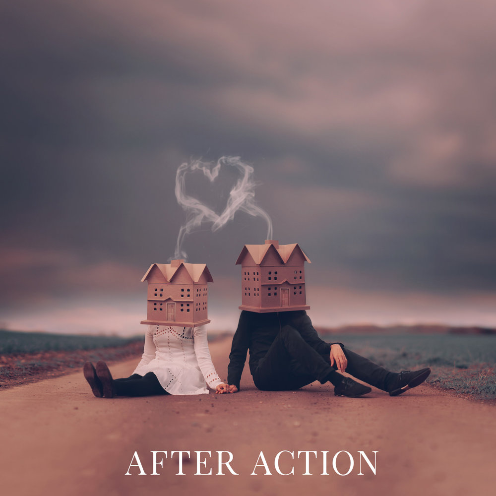 Action: Neverland