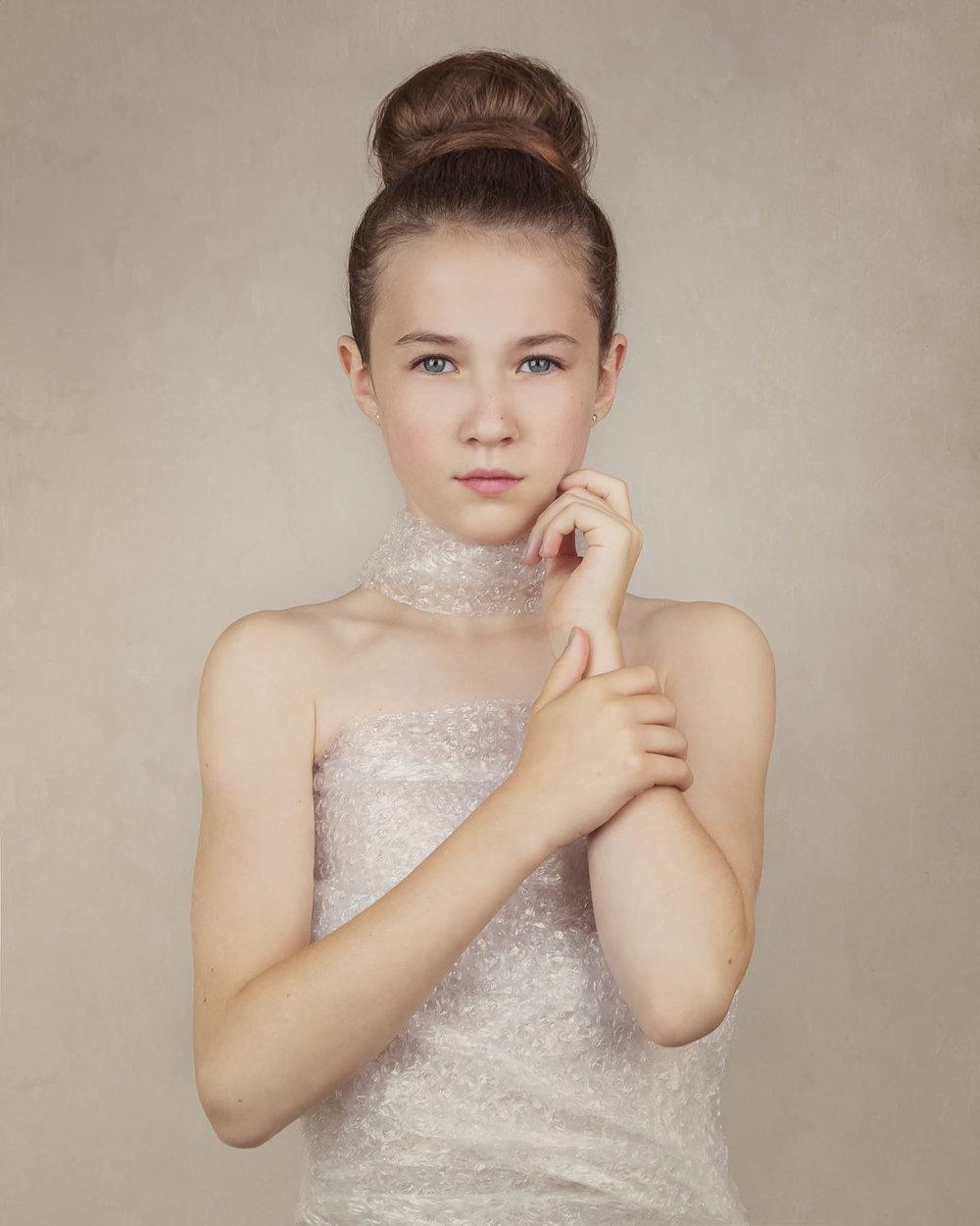 02-alana-lee-bubble wrap girl_opal_once upon a time_ICP.jpg