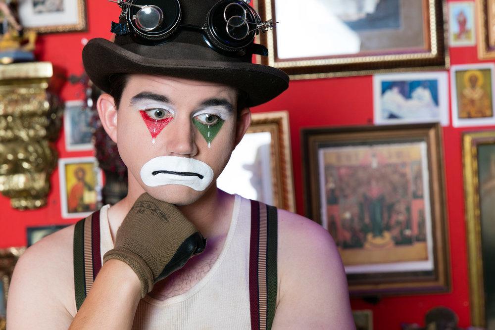 Cabaret Awesome-569.jpg