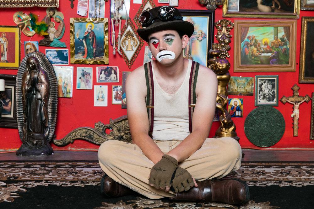 Cabaret Awesome-588.jpg