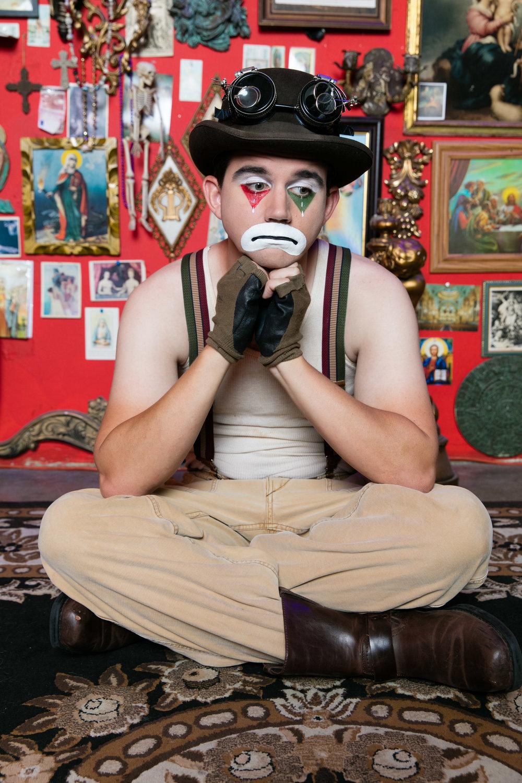 Cabaret Awesome-595.jpg