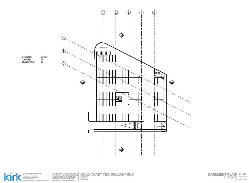 GCHKP_building plan.PNG