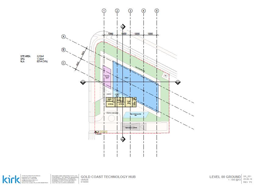 GCHKP_building plan1.PNG