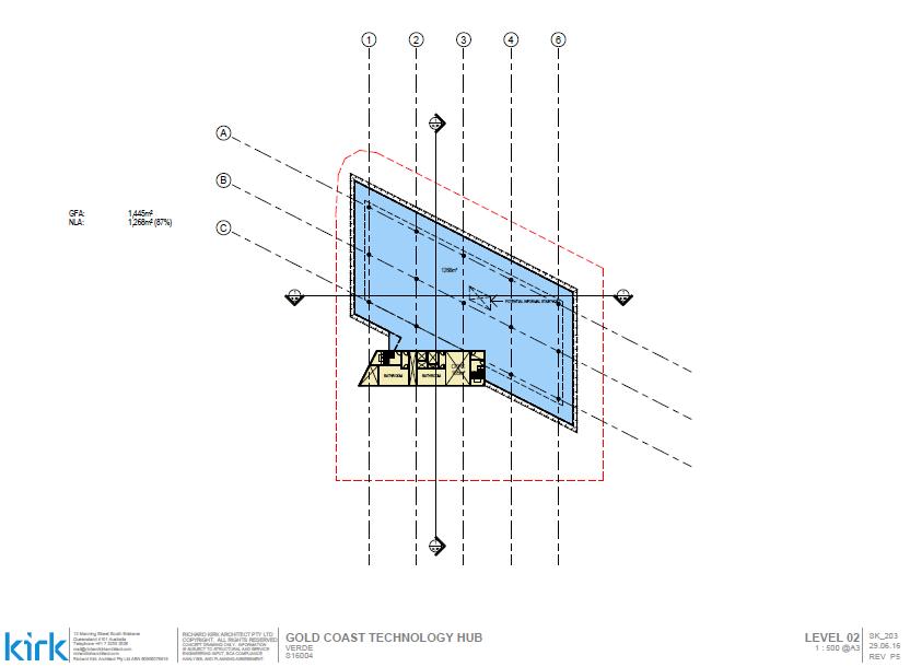 GCHKP_building plan2.PNG