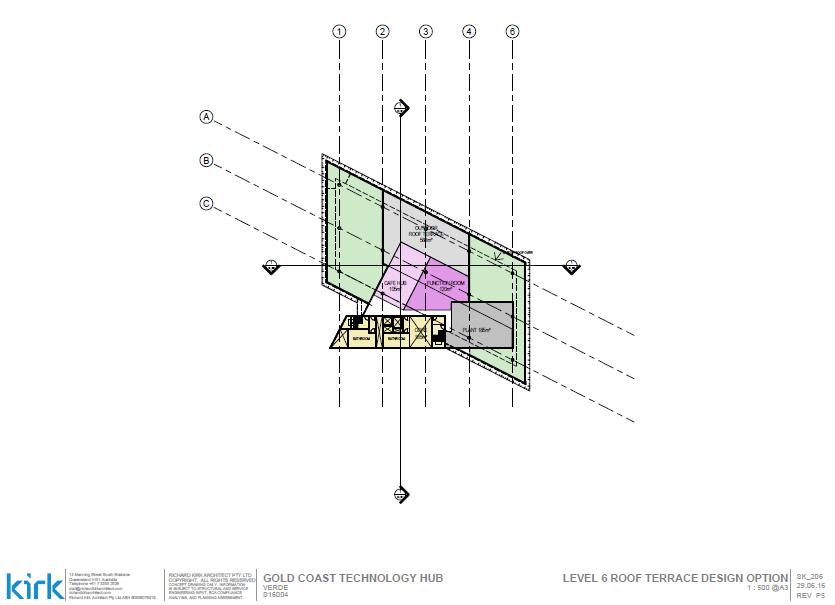 GCHKP_building plan3.PNG