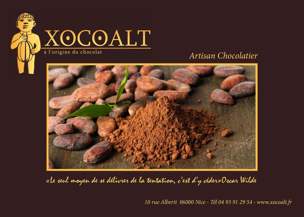 xocoalt2.jpg