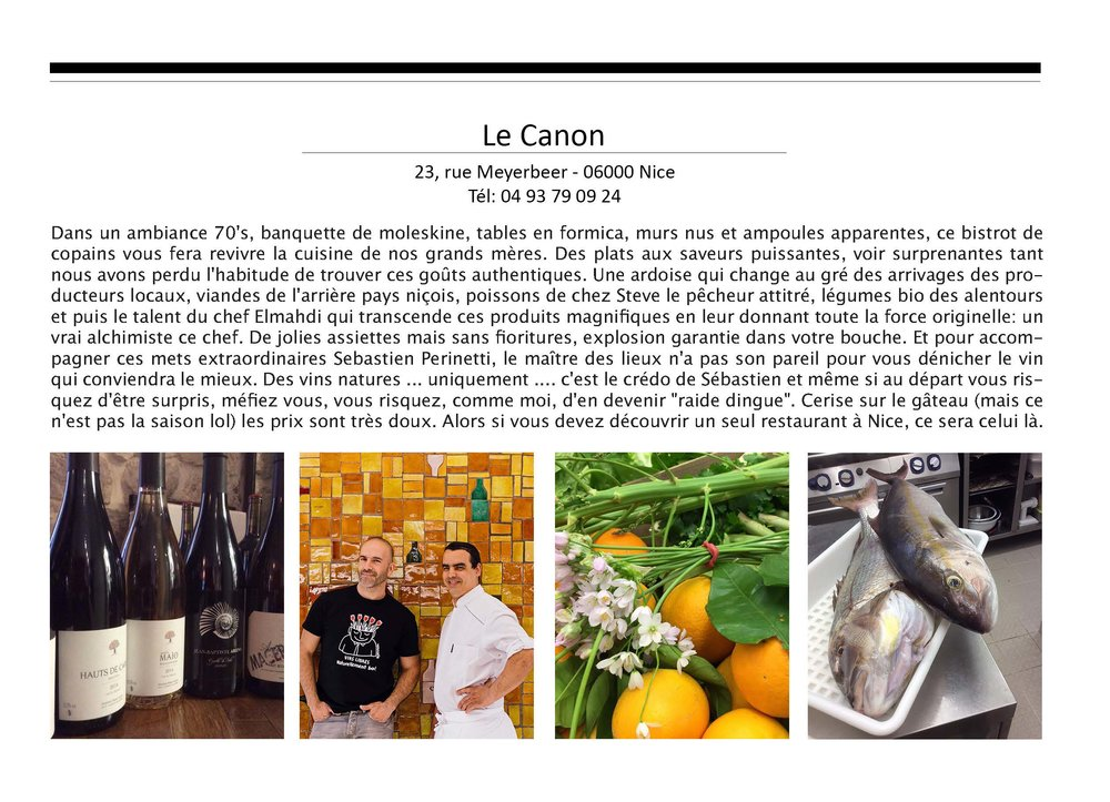 lecanon_Page_03.jpg