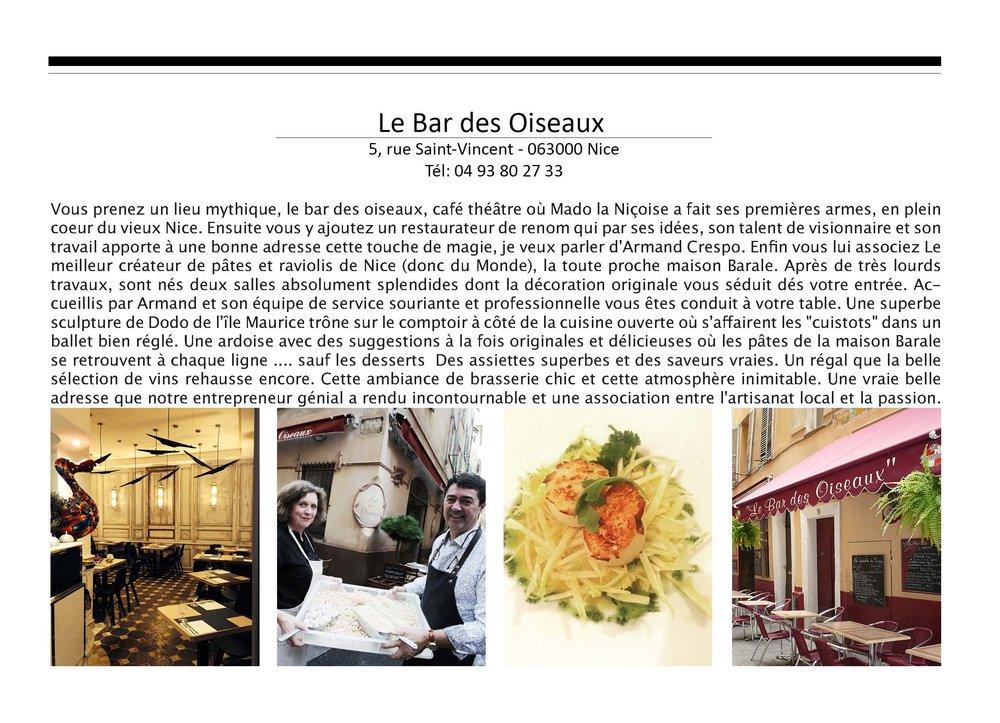 lecanon_Page_21.jpg