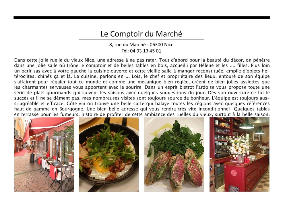 lecanon_Page_25.jpg