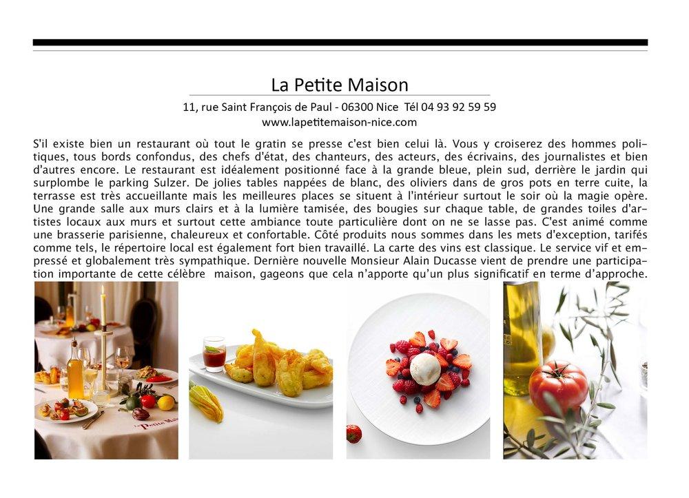 lecanon_Page_29.jpg
