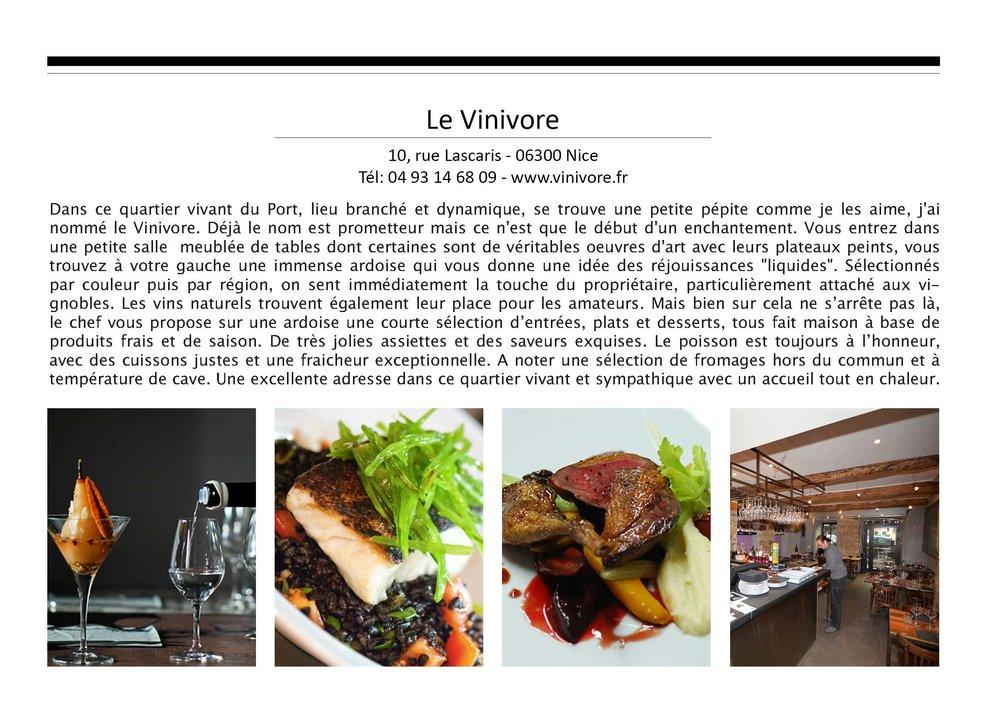 lecanon_Page_39.jpg