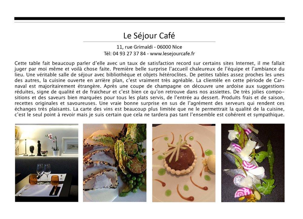 lecanon_Page_49.jpg