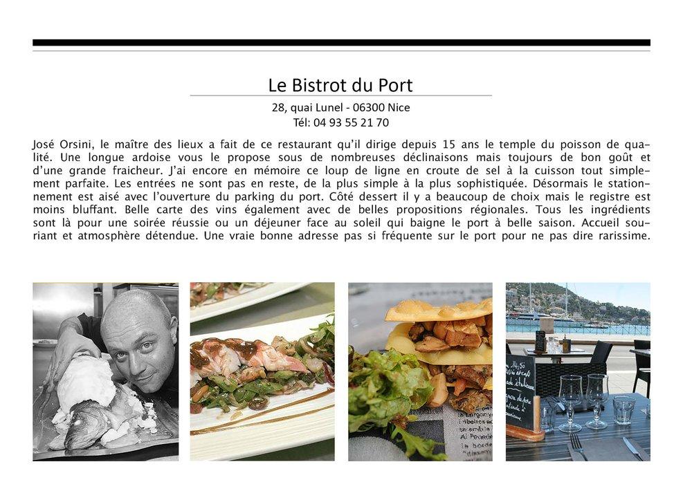 lecanon_Page_51.jpg