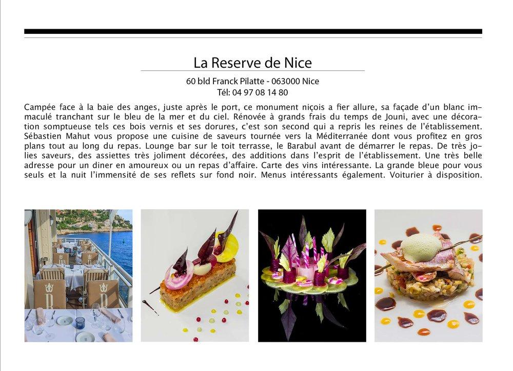 lecanon_Page_59.jpg