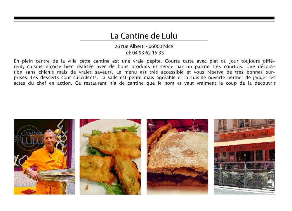lecanon_Page_65.jpg