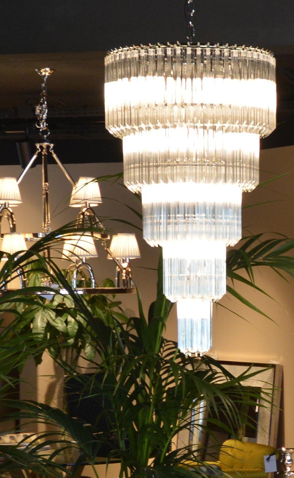 lampes.jpg