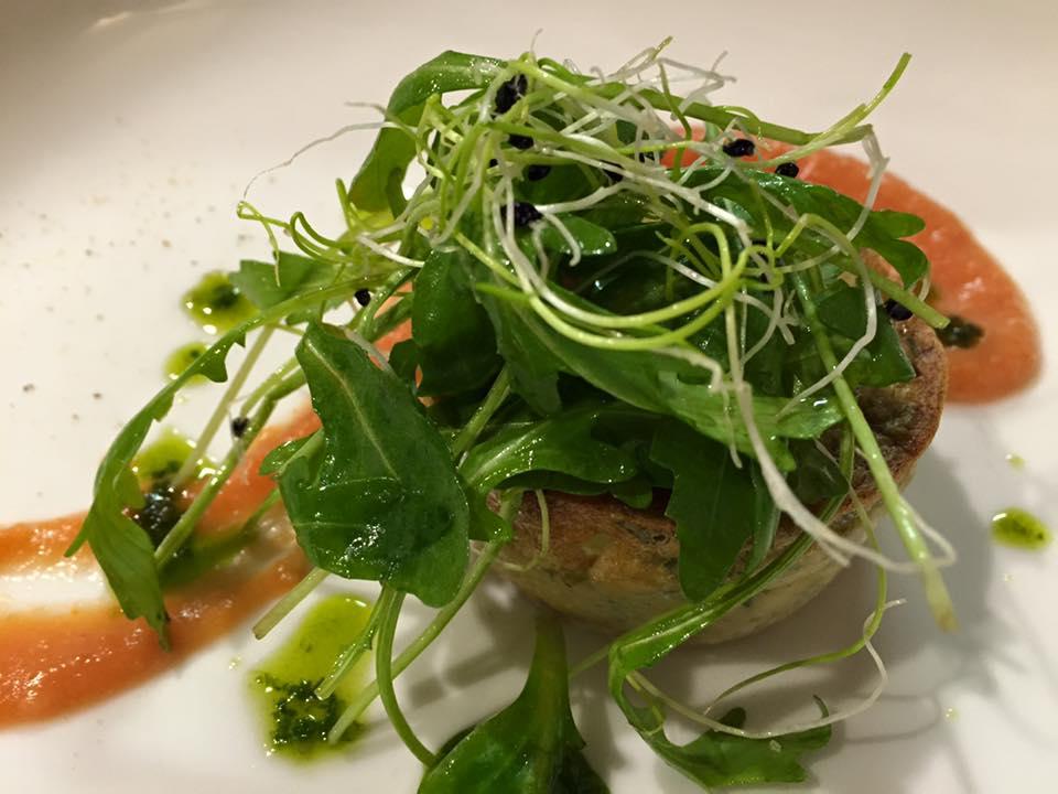 salade2.jpg
