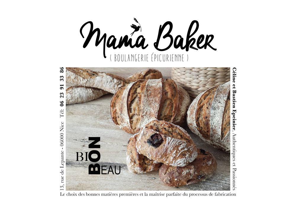 Mama Baker 3.jpg