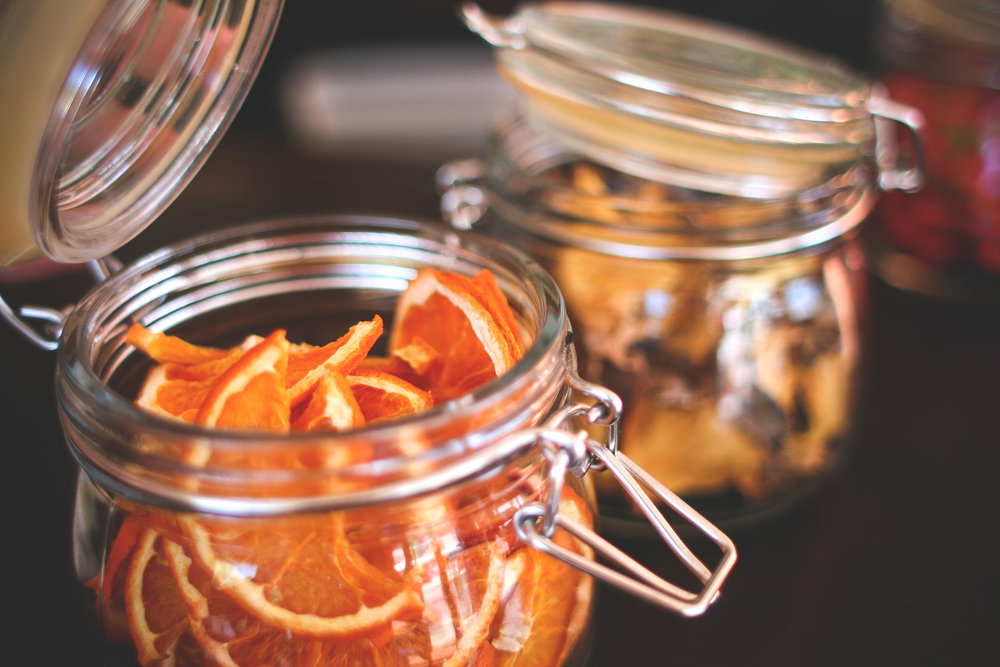 dried-oranges-in-an-old-jar-picjumbo-com.jpg