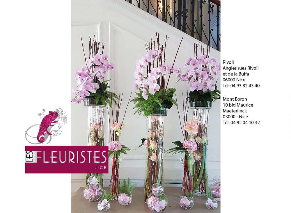 fleuristes.jpg