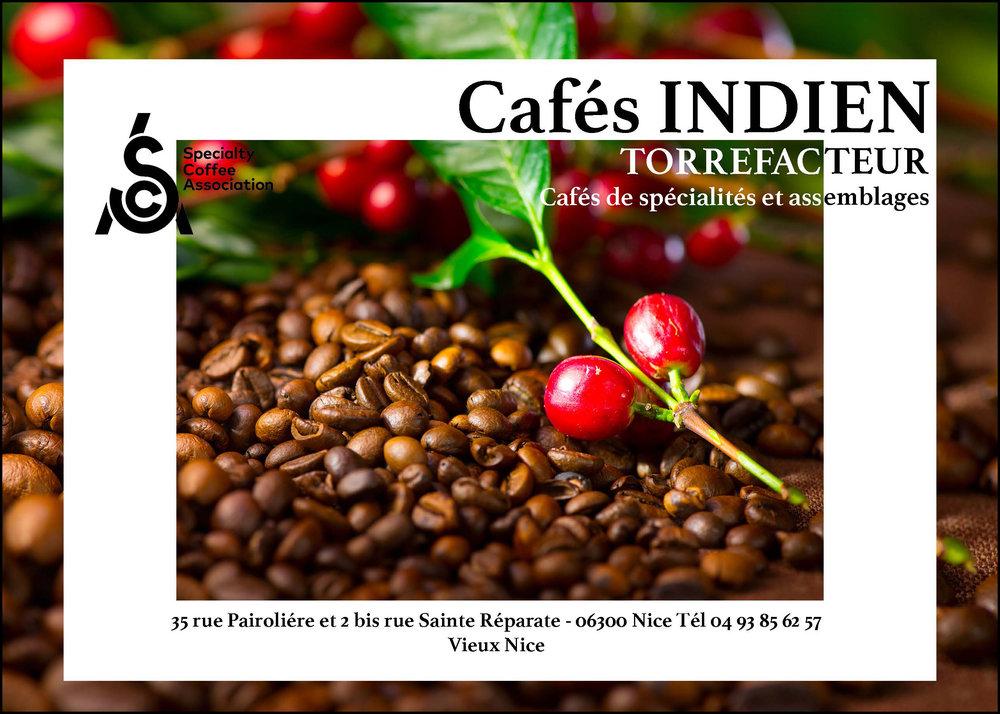Cafe indien N.jpg