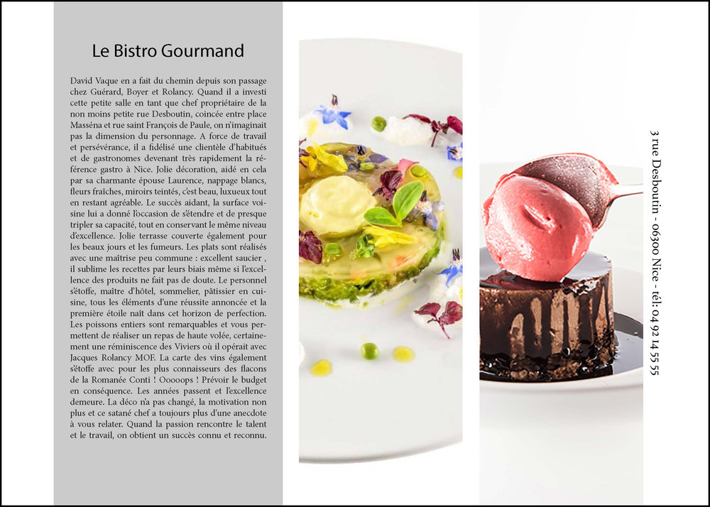 Bistro Gourmand N.jpg