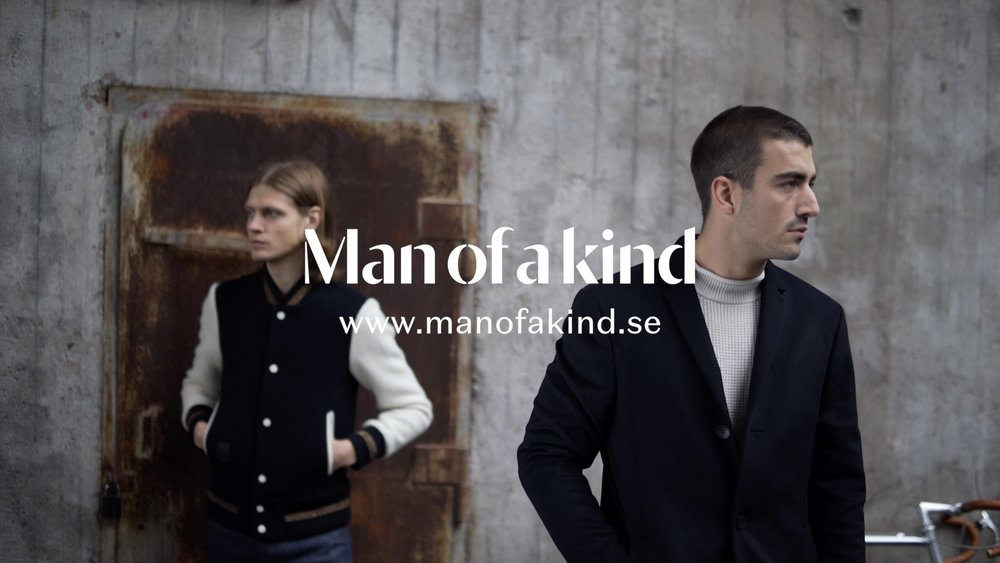 World Market Sthlm Photoshoot - Behind the scenes Thumbnail.jpg