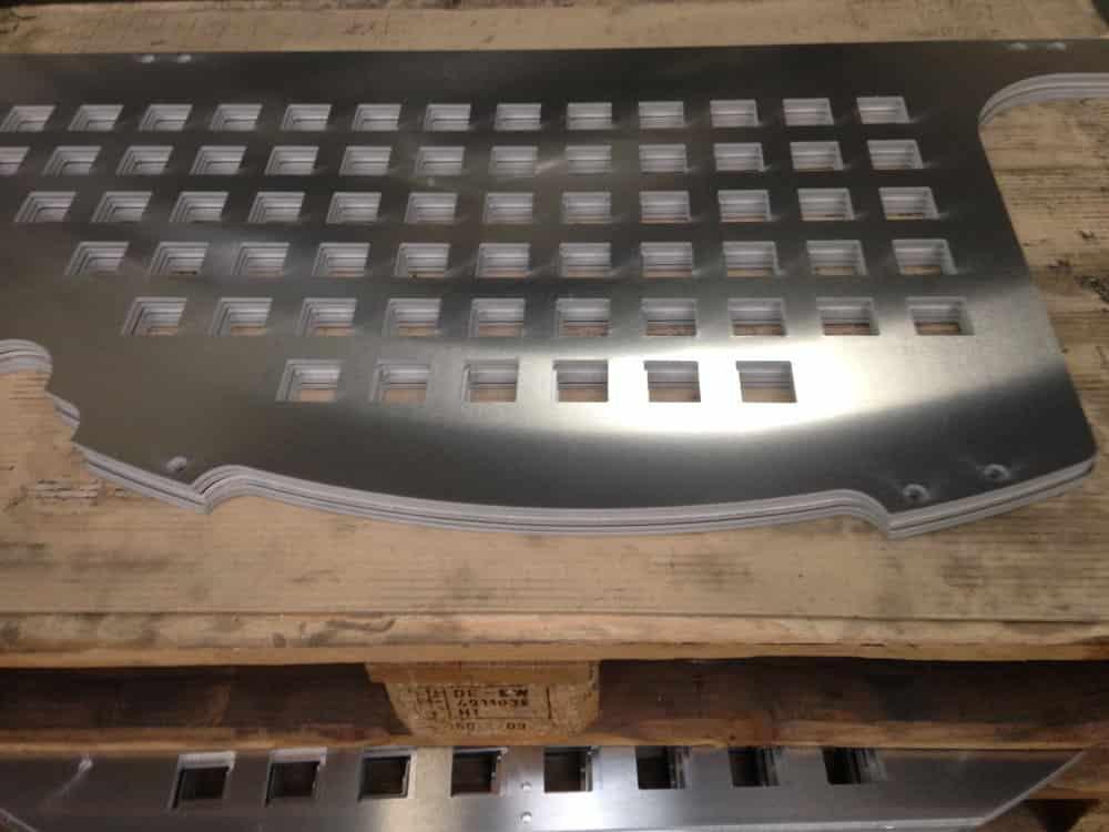 Laserskëring aluminium.jpg