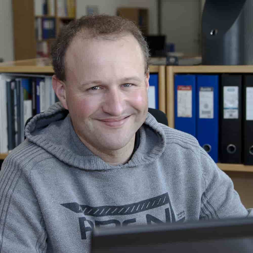 Finn Jõrgensen.jpg