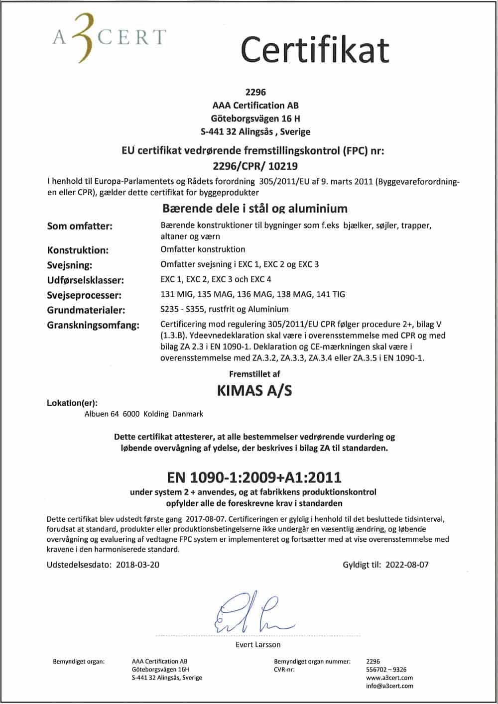 EN1090-EXC 3.jpg