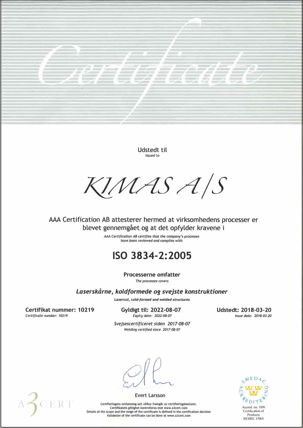 Certifikat-ISO 3834 .jpg