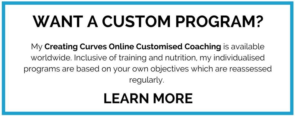 http://info.alexatowersey.com/online-coaching