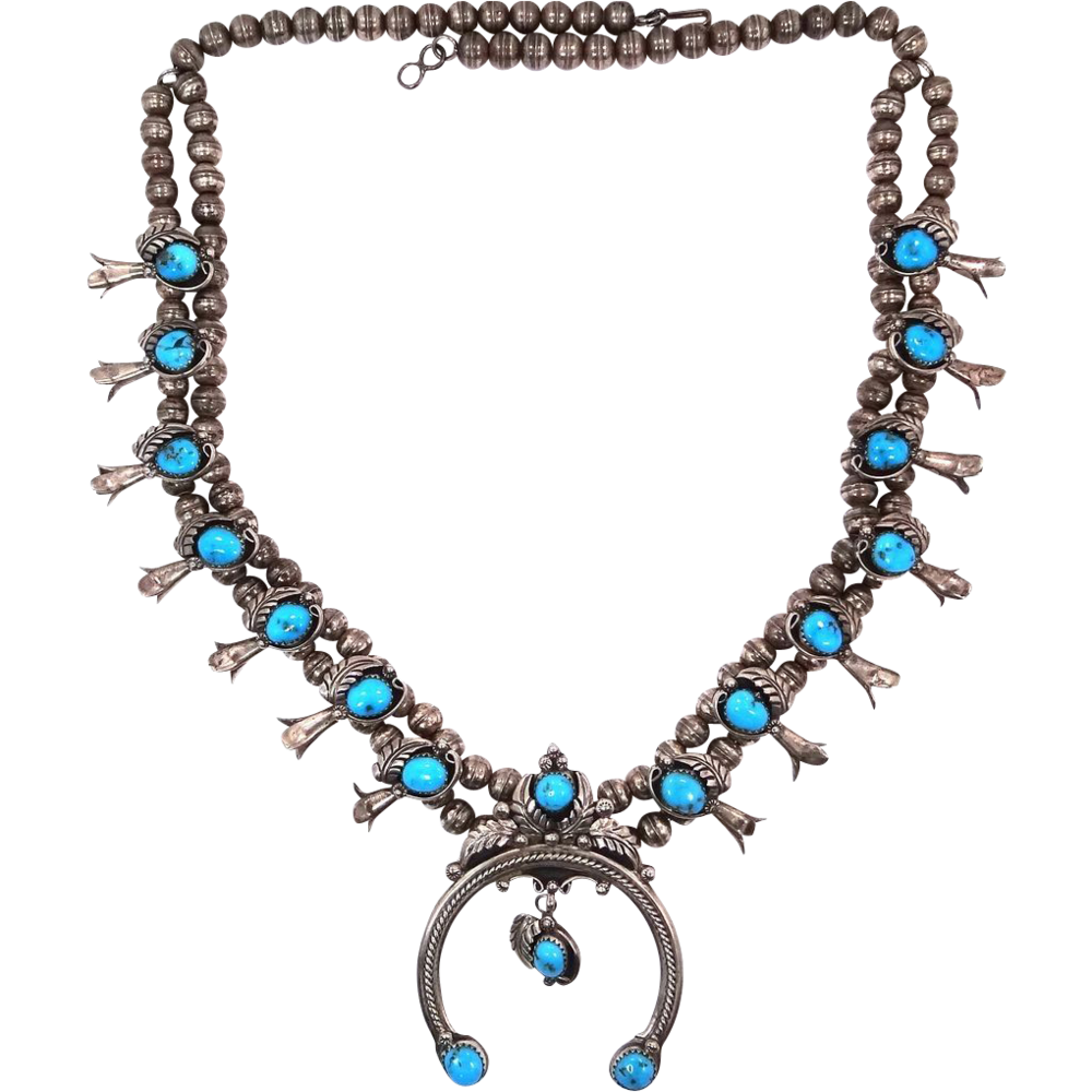 navajo-artist-m-davis-sterling-turquoise-squash-blossom-necklace-excellent-image-ideas-ms003035.jpg