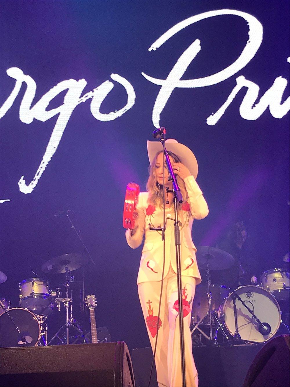 Margo6.jpg