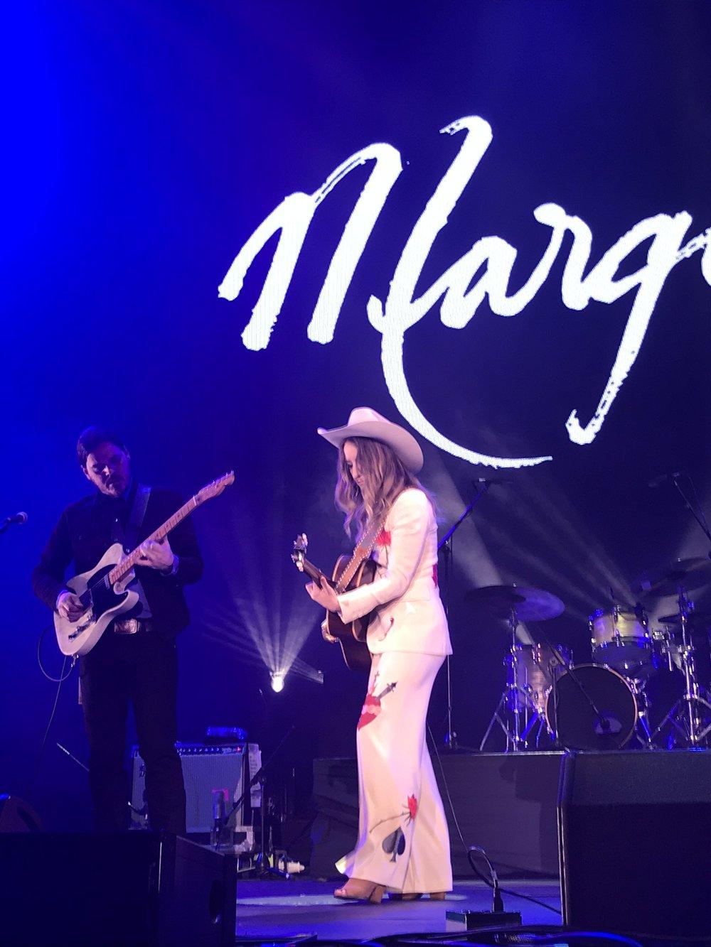 Margo2.jpg