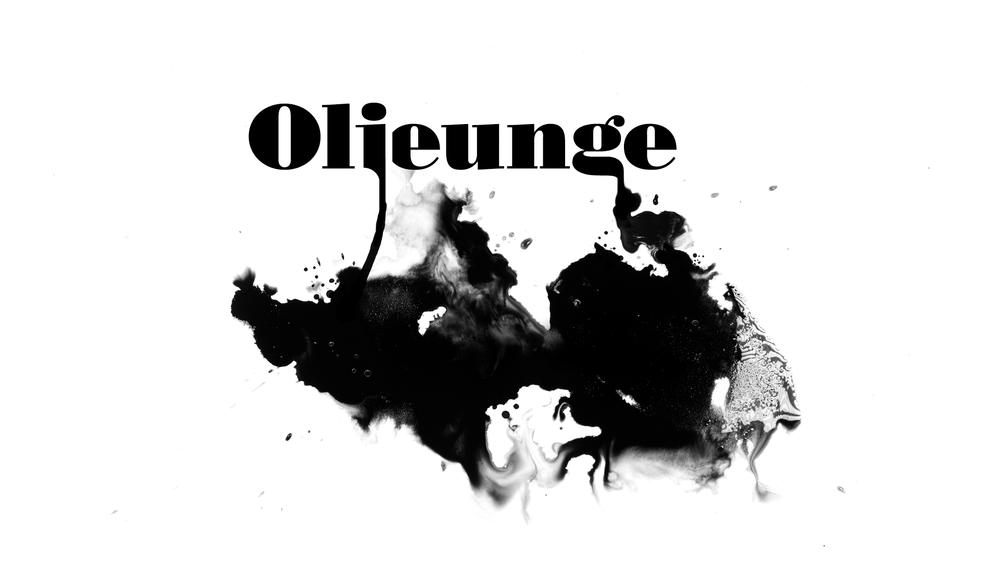 Oljeunge - Norsk Oljemuseum 2016
