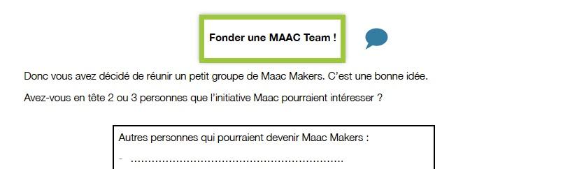 Fonder une Maac team.jpeg