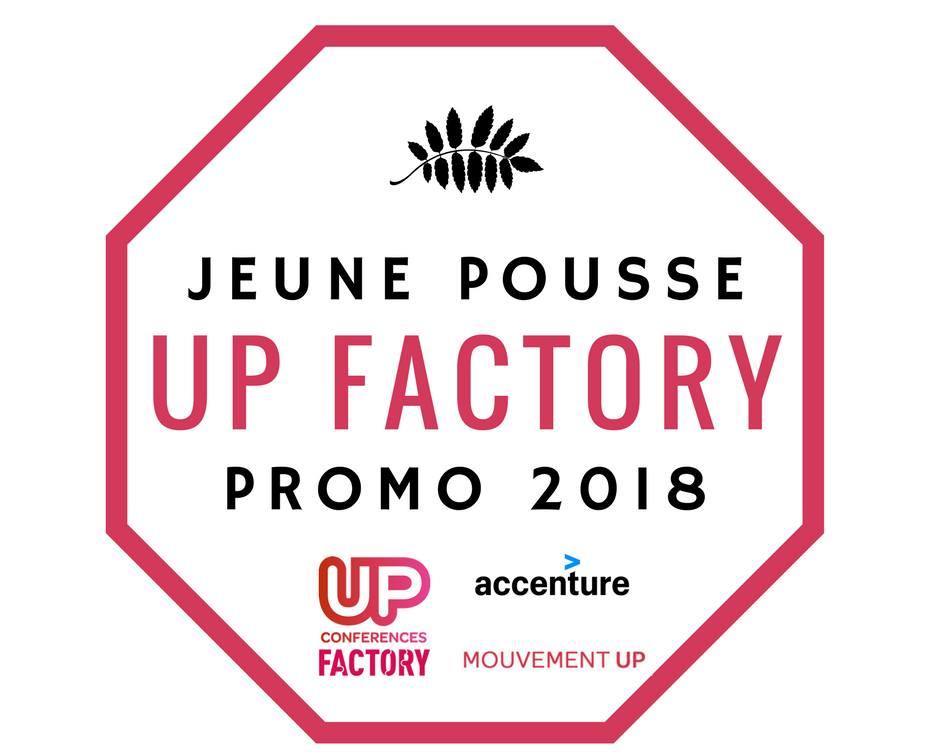 Jeune Pousse UP Factory.jpg