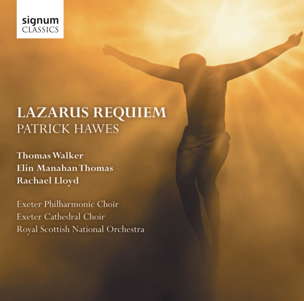 lazarus requiem copy.jpg