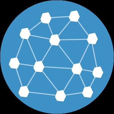 simplinic-network.jpg