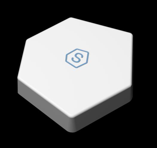 Offene IoT Plattform.png