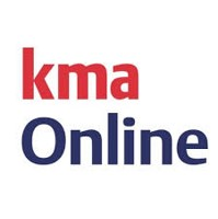 kma online.jpg