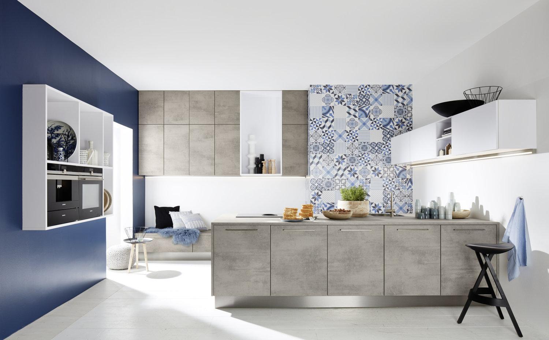 designer kitchens glasgow ~ cowboysr