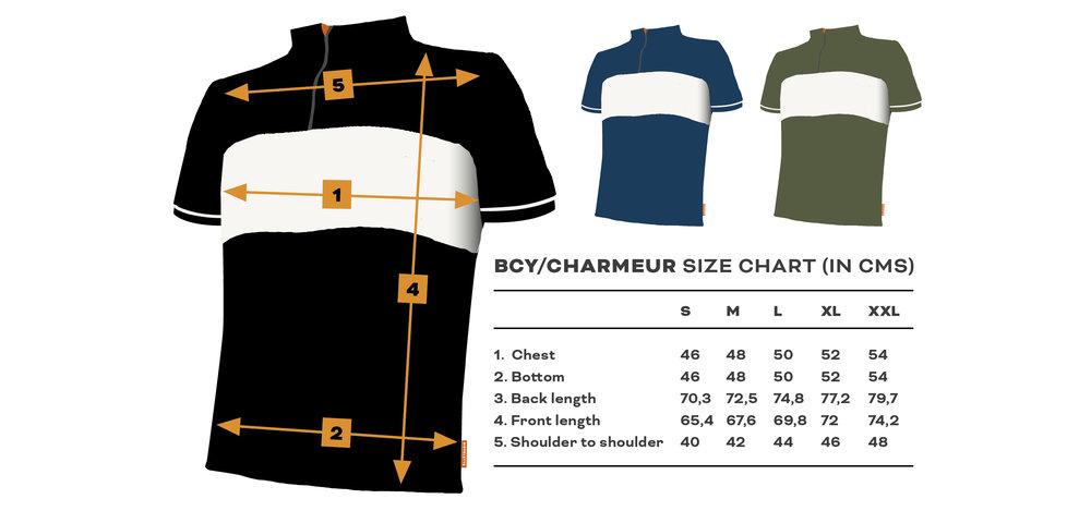 BCY_charmeur_sizechart.jpg