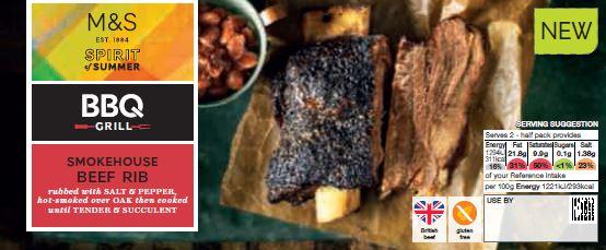 SMOKEHOUSE beef rib.JPG