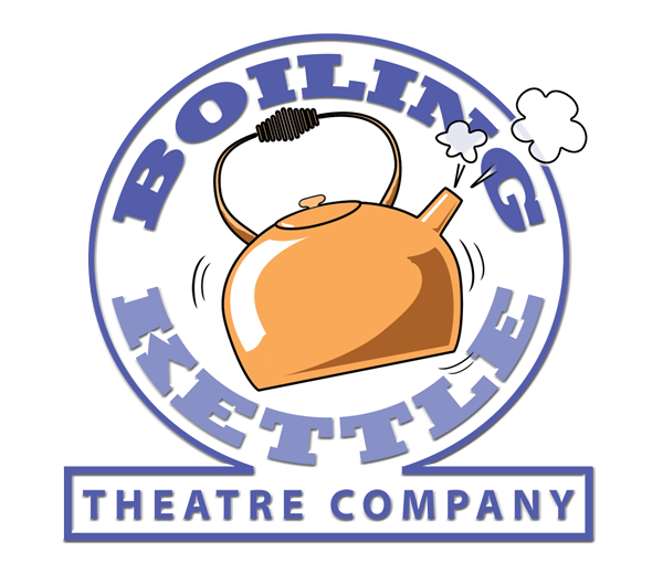 Boiling Kettle Theatre Company