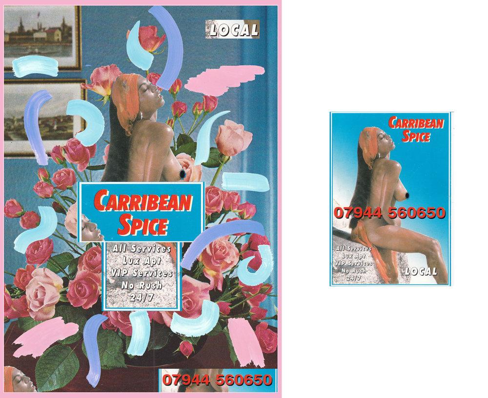 flowers carib double.jpg