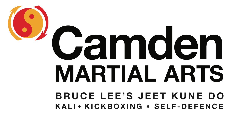 Jeet Kune Do For Kids Camden Martial Arts